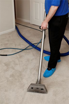 Apartment Rug Cleaning Services